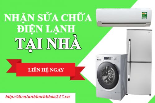 sua-dien-lanh-tai-nha