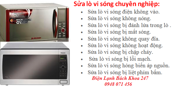 sua-lo-vi-song