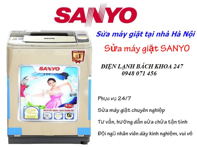 sua-may-giat-sanyo-tai-nha