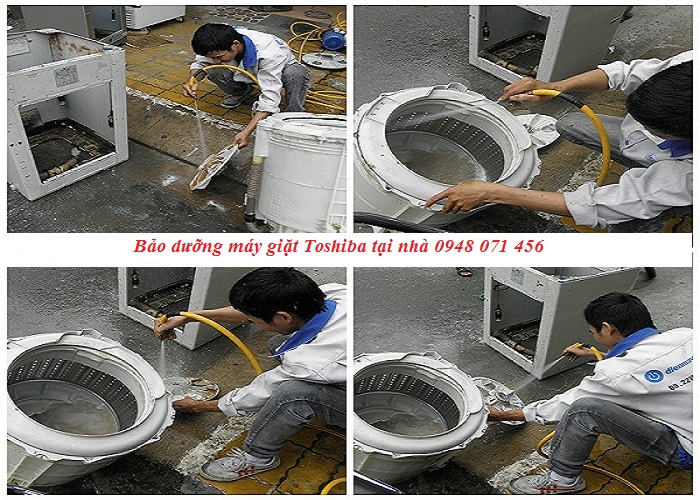 bao-duong-may-giat-toshiba