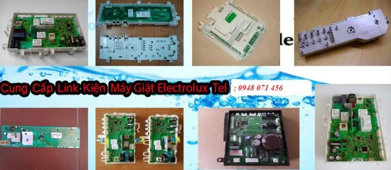 linh-kien-may-giat-Electrolux