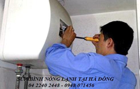 sua-binh-nong-lanh-tai-ha-dong