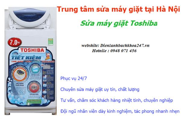 sua-may-giat-toshiba- cua-tren