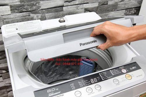bao-hanh-may-giat-Panasonic