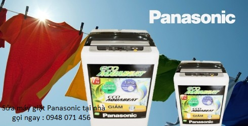 sua-may-giat-panasonic