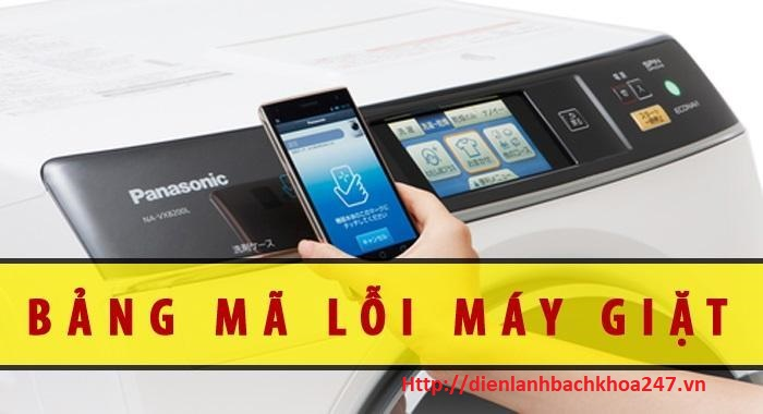 bang-ma-loi-may-giat-panasonic