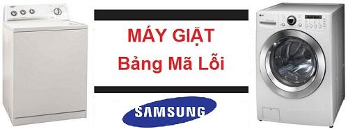 may-giat-samsung-bao-loi