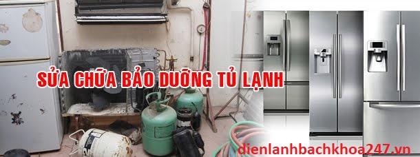 sua-tu-lanh-tai-duong-lang