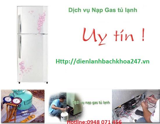 Nap-gas-tu-lanh-tai-duong-lang