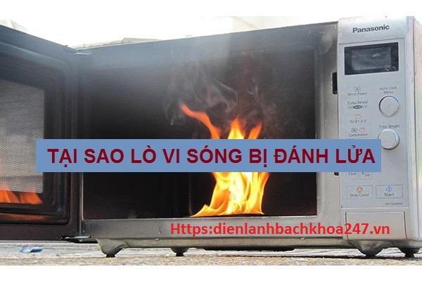 lo-vi-song-danh-tia-lua-trong-lo