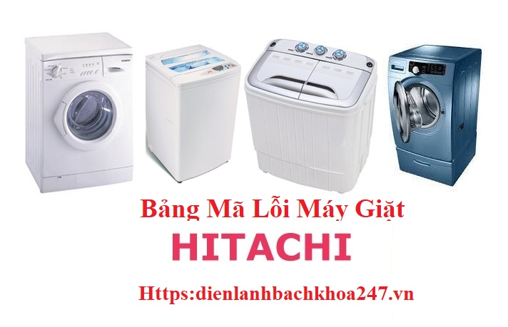 bang-ma-loi-may-giat-hitachi