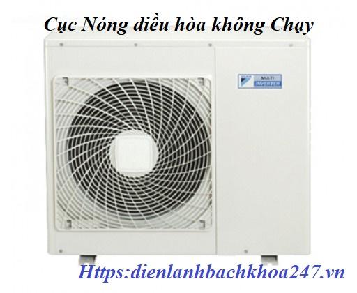 cuc-nong-dieu-hoa-khong-chay-nguyen-nhan-do-dau