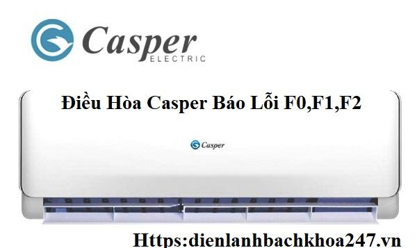 dieu-hoa-casper-bao-loi-F0-F1-F2