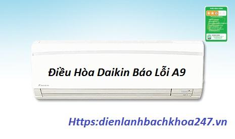 dieu-hoa-dai-kin-bao-loi-A9