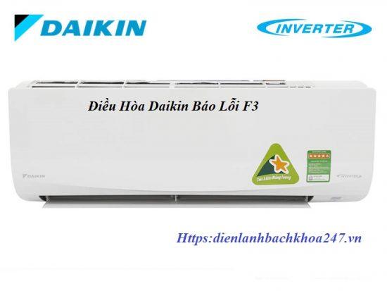 dieu-hoa-daikin-bao-loi-F3