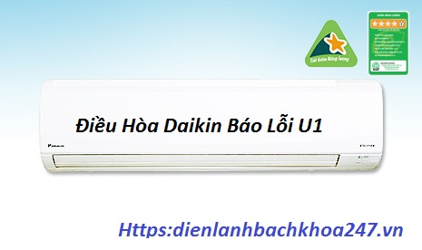 dieu-hoa-daikin-bao-loi-u1