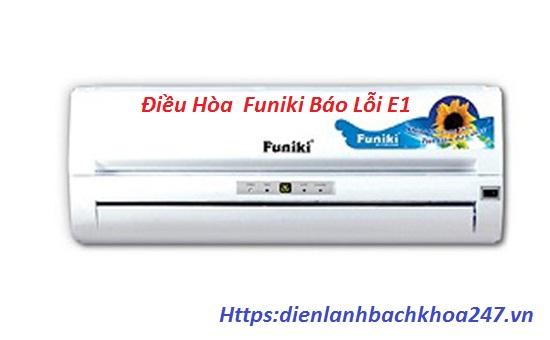 dieu-hoa-funiki-bao-loi-e1