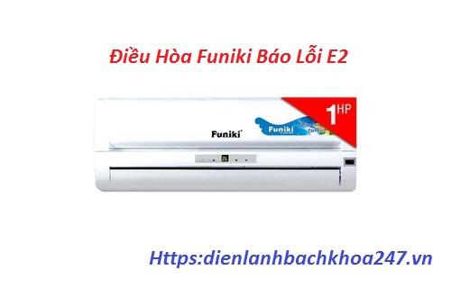 dieu-hoa-funiki-bao-loi-e2