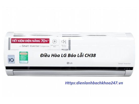 dieu-hoa-lg-bao-loi-ch38
