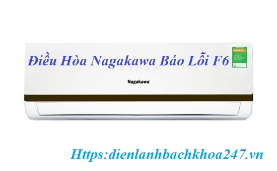 dieu-hoa-nagakawa-bao-loi-f6