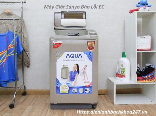 may-giat-sanyo-bao-loi-ec