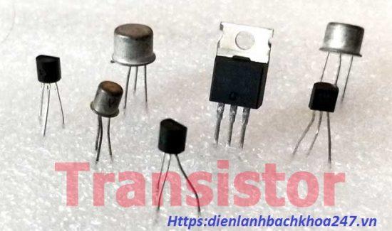 transistor-bong-ban-dan-la-gi