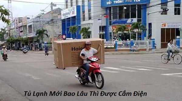 tu-lanh-di-chuyen-bao-lau-thi-duoc-cam-lai