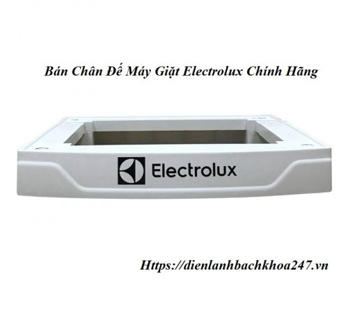 chan-de-may-giat-electrolux