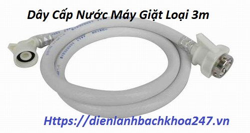 day-cap-nuoc-may-giat-3m