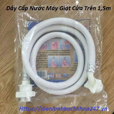 day-cap-nuoc-may-giat-cua-tren-1,5m