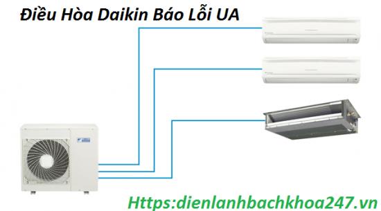 dieu-hoa-daikin-bao-loi-ua