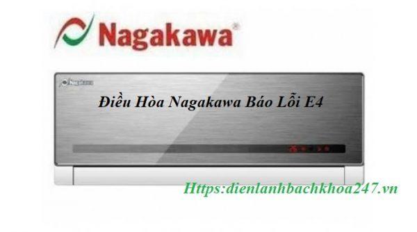 dieu-hoa-nagakawa-bao-loi-e4