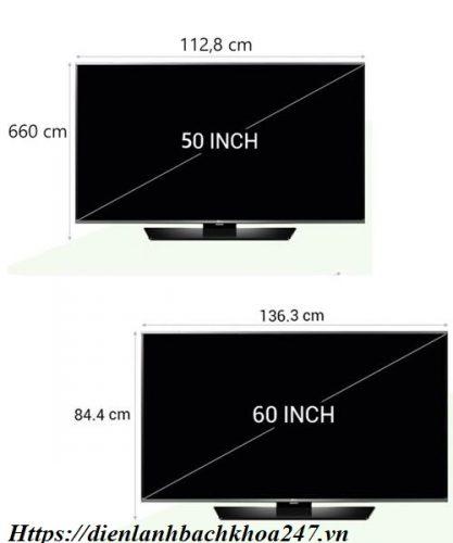 kich-thuoc-tivi-50inch-60inch