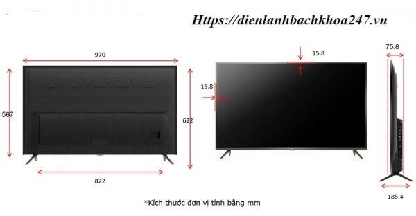 kich-thuoc-tivi-55inch-60inch-65inch-43inch-49inch-42inch