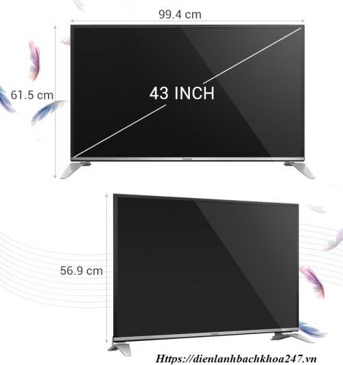 kich-thuoc-tv-43inch