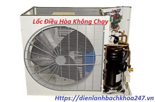 loc-dieu-hoa-khong-hoat-dong