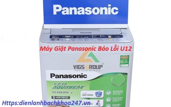 loi-u12-may-giat-panasonic