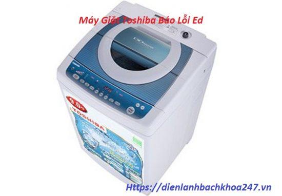 may-giat-toshiba-bao-loi-Ed