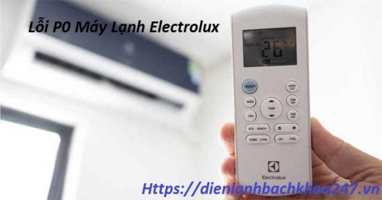 may-lanh-electrolux-bao-loi-p0