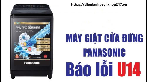 may-giat-panasonic-bao-loi-u14